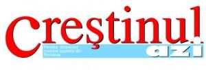 Crestinul-azi