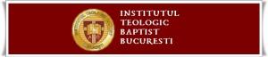 institutul-teologic-baptist-bucuresti-admitere