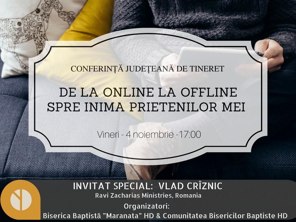 invitatul-special-vlad-criznicravi-zacharias-ministries